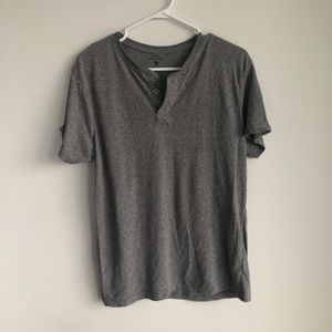 Other - Men's comfortable t shirt